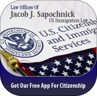 Our Free App for Citizenship